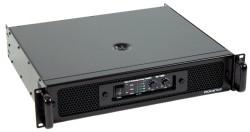 Acheter HA 1000, AMPLIFICATEUR SONORISATION ELOKANCE