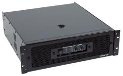 Acheter HA 3600, AMPLIFICATEUR SONORISATION ELOKANCE