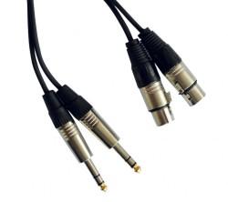 Acheter CL-43/1.5, CORDON AUDIO AUDIOPHONY