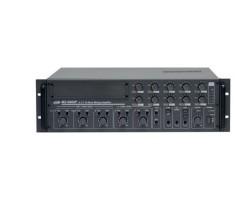Acheter MZ-6000P, AMPLI PRYOAMPLI RONDSON