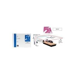 Acheter AKM1, SYSTÈME BOUCLE À INDUCTION RONDSON
