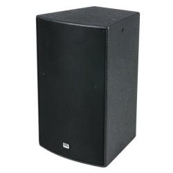 Acheter DRX-12, ENCEINTE SONO DAP AUDIO