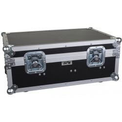 Acheter FLIGHT6A, FLIGHT-CASE JB-SYSTEMS
