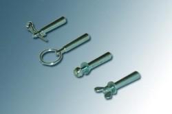 Acheter CP500, ACCESSOIRE STRUCTURE MOBIL TRUSS