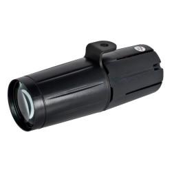 Acheter PINSPOT LED II, PROJECTEUR BEAM ADJ