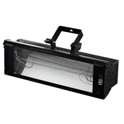 Acheter STROBE SP-1500 DMX MKII, STROBOSCOPE ADJ