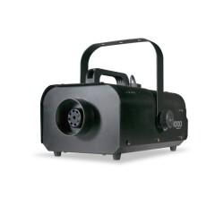 Acheter VF1000, MACHINE À EFFETS ADJ