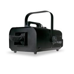 Acheter VF SNOW FLURRY, MACHINE À EFFETS ADJ