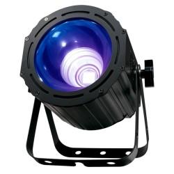 Acheter UV COB CANNON, LUMIÈRE NOIRE ADJ
