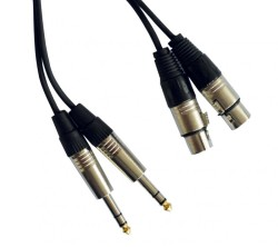 Acheter CL-43/3, CORDON AUDIO AUDIOPHONY
