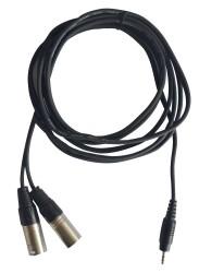 Acheter CL-32/1.5, CORDON AUDIO AUDIOPHONY