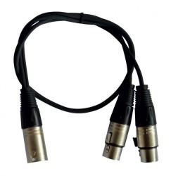 Acheter CL-29/0.6, CORDON AUDIO AUDIOPHONY