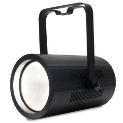 Acheter COB CANNON WASH DW, PROJECTEUR LED ADJ