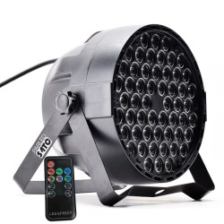 Acheter PAR54TC, PAR LED GHOST