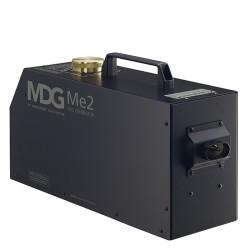 Acheter ME4, MACHINE À BROUILLARD MDG