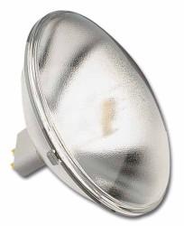 Acheter PAR64 CP61, LAMPE PAR64 LEVENLY