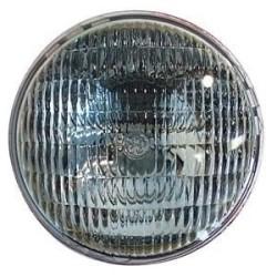 Acheter PAR64 CP62, LAMPE PAR64 MAC MAH