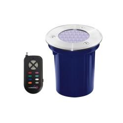 Acheter SOL-GL28-RGB, PROJECTEUR LED LUMIHOME