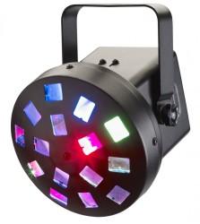 Acheter NIGHTMOTION, EFFET DISCO LED CONTEST