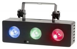 Acheter NIGHTCOLOR, EFFET LED CONTEST