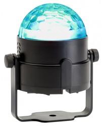 Acheter NIGHTBALL, EFFET DISCO LED CONTEST