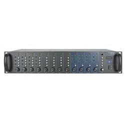 Acheter MX-804, AMPLIFICATEUR PRYOAMPLIFICATEUR RONDSON