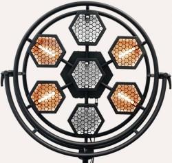Acheter PROJECTEUR P1, RETRO LAMP PORTMAN LIGHTS