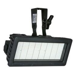 Acheter XPLO-15 LED STROBE, EFFET STROBE À LEDS INFINITY