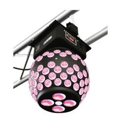 Acheter MAGIC BALL, EFFET DISCO LED POWER LIGHTING