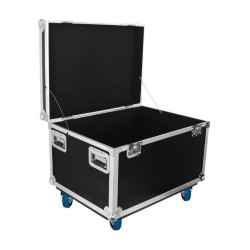 Acheter FT LX MK2, FLIGHTCASE MULTI-USAGES POWER FLIGHTS