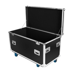 Acheter FT XL MK2, FLIGHTCASE MULTI-USAGES POWER FLIGHTS