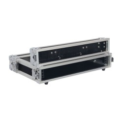 Acheter FCE 1 MK2 SHORT, RACK BETONEX POWER FLIGHTS