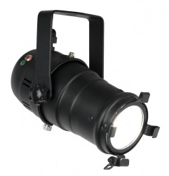 Acheter PAR20 WARM-ON-DIM, PROJECTEUR LED SHOWTEC