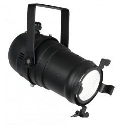 Acheter PAR30 WARM-ON-DIM, PROJECTEUR LED SHOWTEC