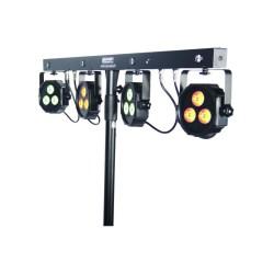 Acheter 4WASHBAR, LED BAR POWER LIGHTING
