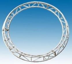 Acheter C30500, CERCLE STRUCTURE ALU TRIANGULAIRE MOBIL TRUSS