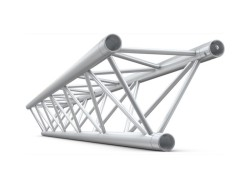 Acheter TRIO M222 L100, QUICKTRUSS - STRUCTURE ALUMINIUM MILOS TRUSS