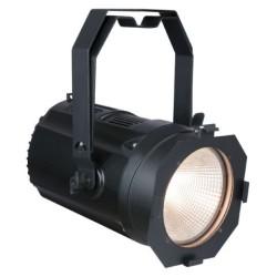 Acheter HELIOS 200 COB Q4, PROJECTEUR LED SHOWTEC