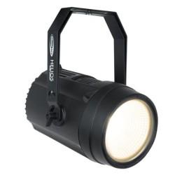 Acheter HELIOS 150 COB CW, PROJECTEUR LED SHOWTEC