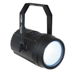 Acheter HELIOS 150 COB WW, PROJECTEUR LED SHOWTEC