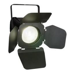 Acheter PERFORMER LED 60, ÉCLAIRAGE SCÉNIQUE SHOWTEC