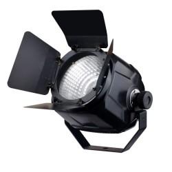 Acheter COB-100 WHITE, PROJECTEUR LED GHOST