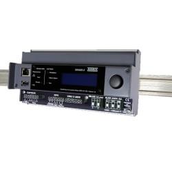 Acheter SNA60-3B, AMIX