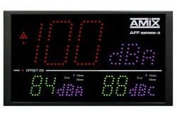Acheter AFF32-3, AMIX