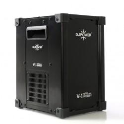 Acheter V-1, DJ-POWER