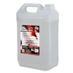 Acheter FOG JUICE CO2 5L, LIQUIDE FUMÉE ADJ