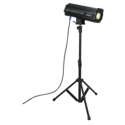 Acheter FOLLOWSPOT LED 120W, SHOWTEC