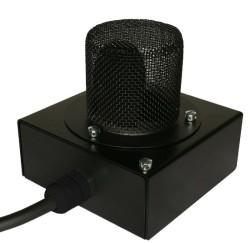 Acheter CAP65, AMIX