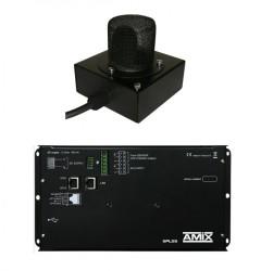 Acheter SPL25 PACK02, AMIX