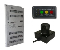 Acheter SNA50-3B PACK01, AMIX